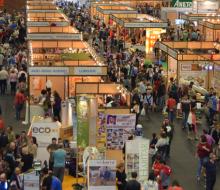El tirón del sector bio en Euskadi