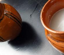 Los jóvenes mexicanos retoman el gusto por el pulque