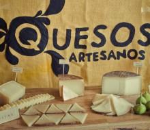 El país de los 100 quesos