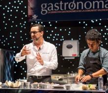 Italia, país invitado en Gastrónoma
