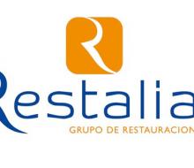 Restalia necesita 500 empleados