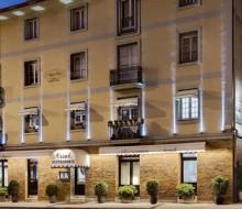 Restaurante Arzak: 29 años de 3 estrellas Michelin