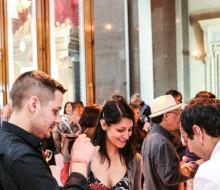 Vibrant Rioja premiada en EE.UU