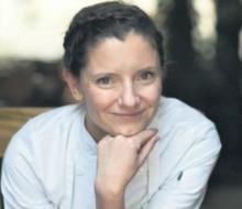 Elena Reygadas, Mejor Chef Femenina Latinoamericana 2014