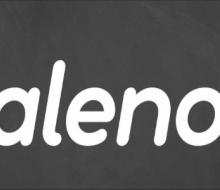 Se prepara la cuarta edición de SALENOR