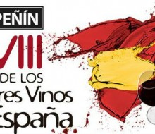 Salón Mejores Vinos de España 2017