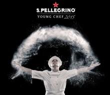 Mejor Cocinero Joven San Pellegrino