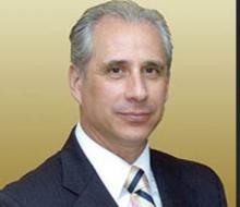 La AIG ya tiene embajador en Iberoamérica