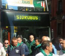 Hoy se presenta Gijón de Sidra
