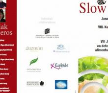 En defensa del Patrimonio Gastronómico de Álava