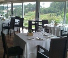 El sello Galicia Calidade en hoteles y restaurantes