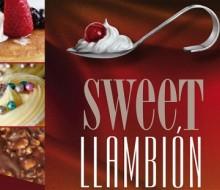 Sweet Llambión 2013