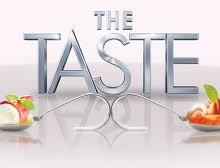 Telecinco prepara un nuevo programa con la gastronomía como protagonista