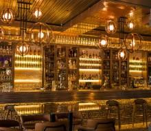 El restaurante Tatel se instala en Miami