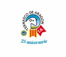 El Ternasco de Aragón podría entrar en peligro de extinción