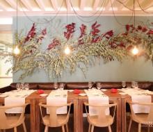 Restaurantes pop up, un formato consolidado