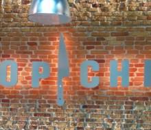 Guerra de restaurantes en Top Chef