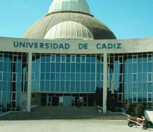 Curso de Gestión de la Restauración en Cádiz