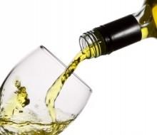 Canarias facilita el envío de vino del archipiélago a EE.UU