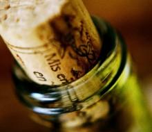 Alimentos España falla el premio al mejor vino