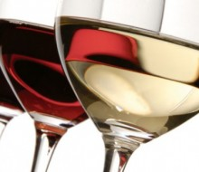 Venta online de vinos