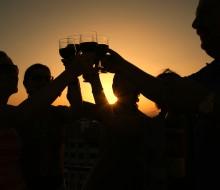 A los estadounidenses les gustan los vinos de Alicante