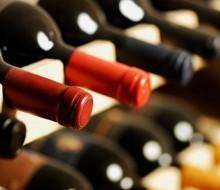 2010: el mejor año para los vinos D.O desde que estalló la crisis