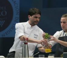 Finaliza la XVI edición de San Sebastian Gastronomika