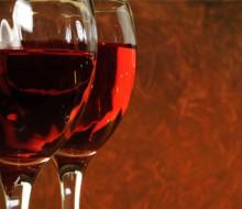 Concurso Internacional de Vinos Bacchus 2017