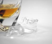 Uruguay, el país del mundo con mayor consumo de whisky