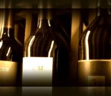 Diez vinos españoles en la lista de Wine Spectator