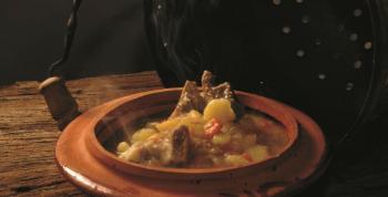 Burgos rendirá homenaje a los Cocidos con Historia