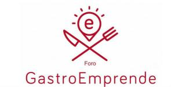 III Edición de Gastroemprende