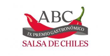 Premios Salsa de Chiles