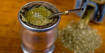 Investigaciones sobre Yerba Mate y Salud