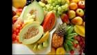 ¿Cuáles son las frutas de temporada en enero?