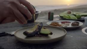 Matís Cilloniz - Cocina de Perú
