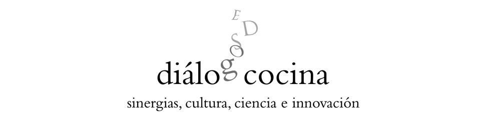 Resultado de imagen de Diálogos de Cocina