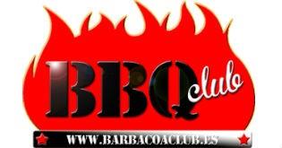 Barbacoa Club