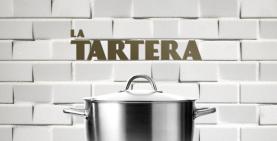 La Tartera