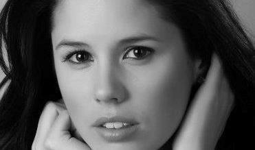 Clara Pérez es Miss Migas en la red