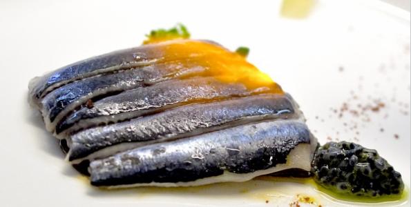 El Cenador de Amós de Villaverde cumple 20 años