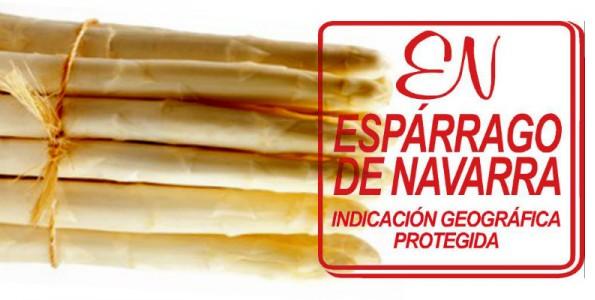 «Muy buena» la campaña IGP Espárrago de Navarra'13