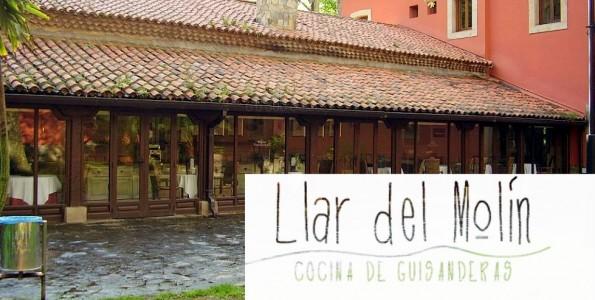 El parador de Gijón estrena espacio gastronómico