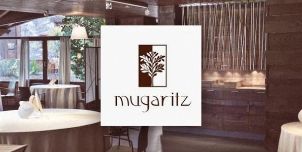 Mugaritz se funde con el jazz
