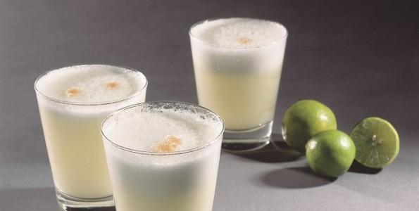 Perú lleva su gastronomía a FITUR