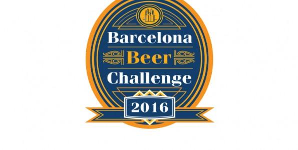 I Concurso Cervecero Profesional de Cerveza Artesanal