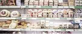 Luz verde para la ley de mejora de la cadena alimentaria