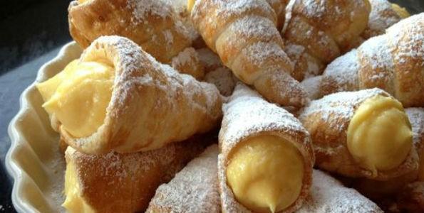Resultado de imagen de tortas de chanchigorri dulces navarros
