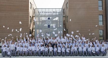 Las mejores escuelas de cocina espa a - Los mejores cursos de cocina en madrid ...